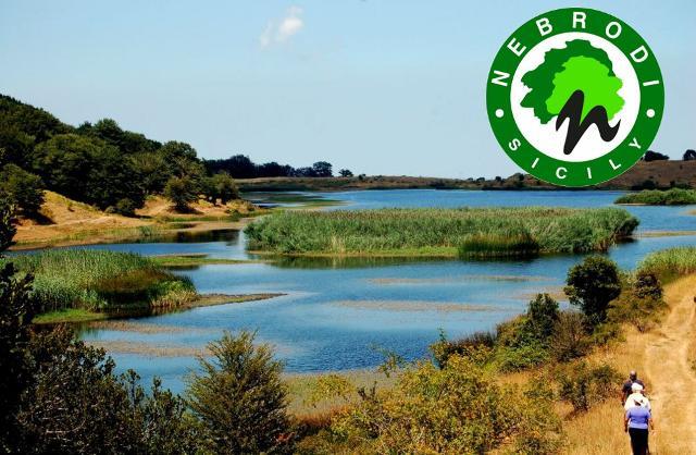 Il Parco dei Nebrodi ambasciatore dell'Italia per lo sviluppo dei flussi turistici con la Cina
