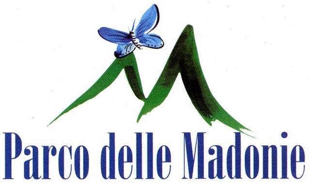 Per Palermo Capitale della Cultura un Infopoint con il Parco delle Madonie