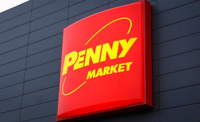 Penny Market investe in Sicilia e riapre 3 nuovi negozi