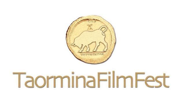Salvo il marchio del Taormina Film Fest