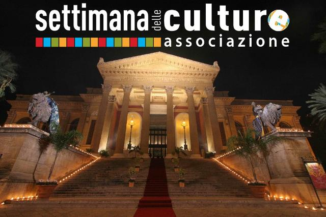 Sabato inizia la ''Settimana delle Culture'' giunta alla VII edizione