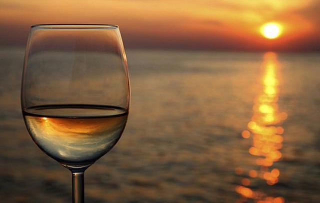 Il Turismo del Vino è un capitolo irrinunciabile per lo sviluppo dei territori rurali e interni della Sicilia...