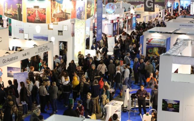 La Regione Siciliana sarà presente a 11 borse del turismo