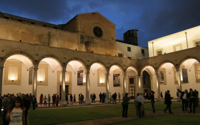 Sabato prossimo ritorna la Notte dei Musei