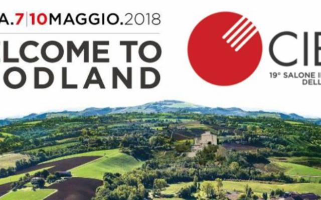 Le aziende delle provincie di Catania e Palermo al Cibus 2018