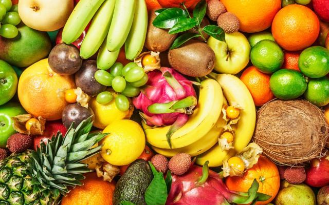 Nell'agricoltura siciliana la conversione tropicale è realtà
