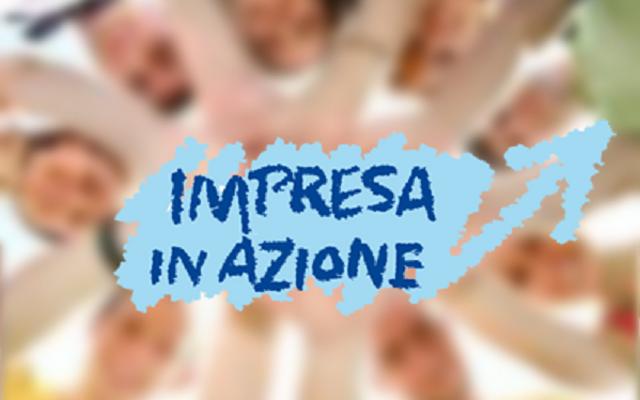 Ritorna a Catania Impresa in Azione