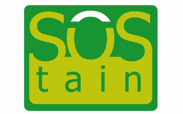 Vino e Ambiente: la Sicilia inaugura il programma di sostenibilità SOStain