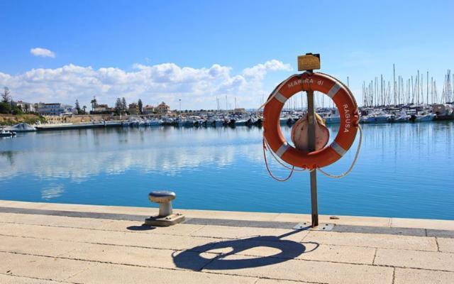 A Marina di Ragusa le case vacanza più convenienti del mondo (secondo TripAdvisor)