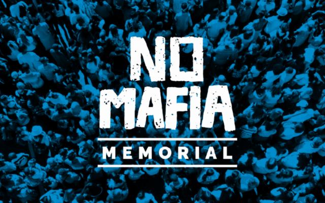 Sull'antico Cassaro la sede di No mafia Memorial