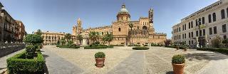 Così un turista in Sicilia può diventare ''Special Guest''