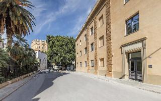 Il Camplus di Palermo premiato come miglior residenza universitaria in Italia