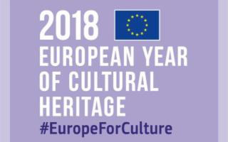 ''The regional and local dimension under the cultural heritage''