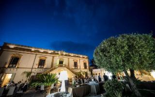Alle Officine Baronali di Palermo si cerca la Fotomodella dell'anno