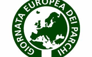La Giornata Europea dei Parchi sui Nebrodi
