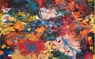 Il viaggio della mente, di Giuseppe Roberto Spinoso