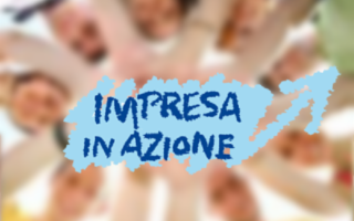 Ritorna a Catania ''Impresa in Azione''