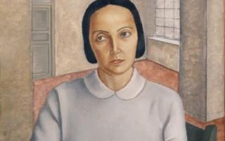 Signori prego si accomodino, dedicato a Lia Pasqualino Noto