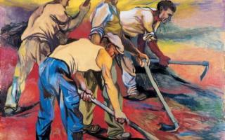 Il miraggio della terra in Sicilia. Dalla belle époque al fascismo (1894-1943)