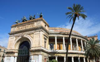 La Sicilia tra le top destination di Volagratis.com