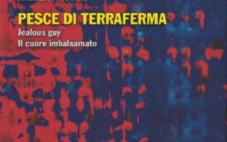 Pesce di Terraferma di Maurizio Padovano