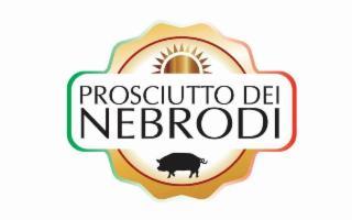 Il suino nero dei Nebrodi tra le eccellenze presenti al CIBUS 2018