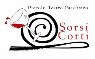 Festival Sorsi Corti
