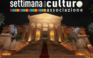 Sabato inizia la Settimana delle Culture giunta alla VII edizione
