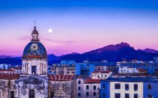 Visite alla Torre di San Nicolò di Bari all'Albergheria