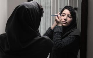 SorsiCorti 2018, l'Iran vince il Festival internazionale di cortometraggi