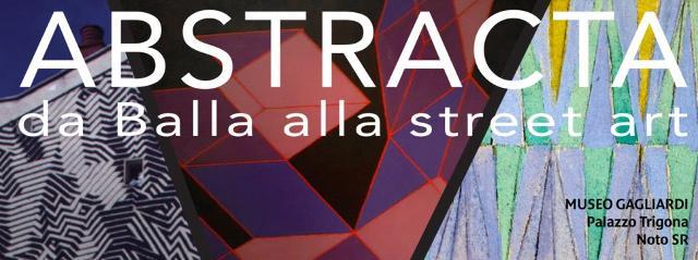 abstracta-da-balla-alla-street-art