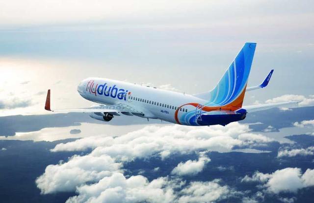 Da Catania a Dubai, con un volo diretto