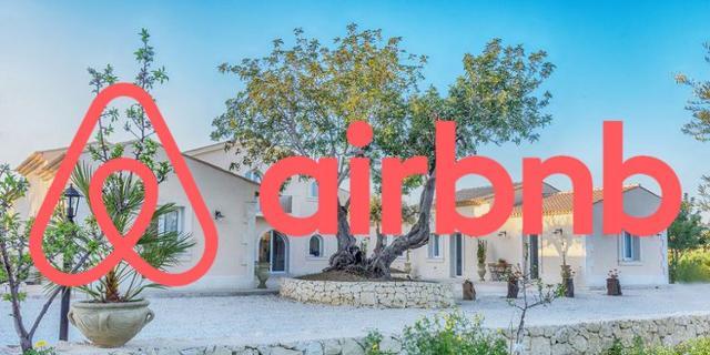 Tra capre girgentane, olio e pomodoro... Sicilia al top con le Experience di Airbnb