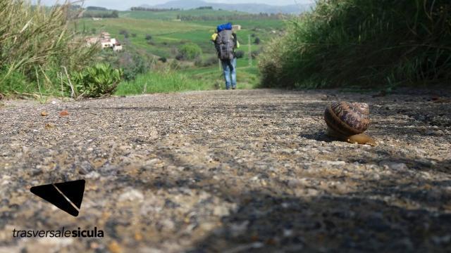 Due giorni alla scoperta dell'Antica Trasversale Sicula