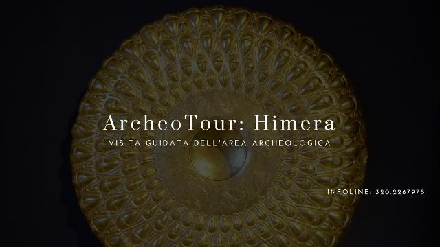 archeotour-himera-visita-guidata-al-parco-archeologico
