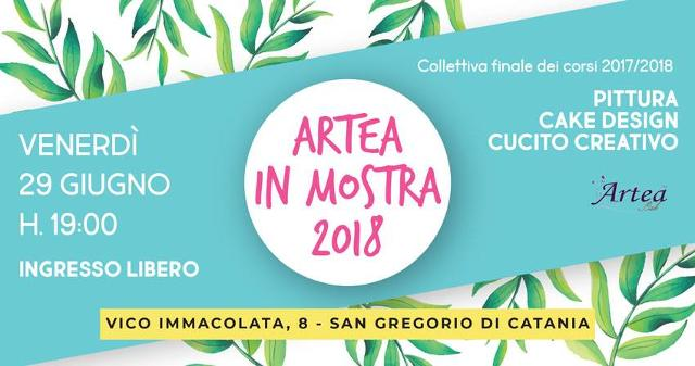 artea-in-mostra-2018