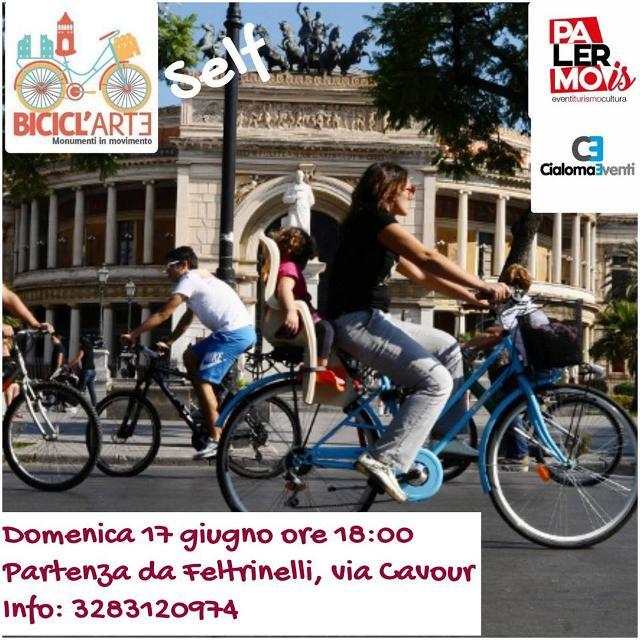 bicicl-arte-self
