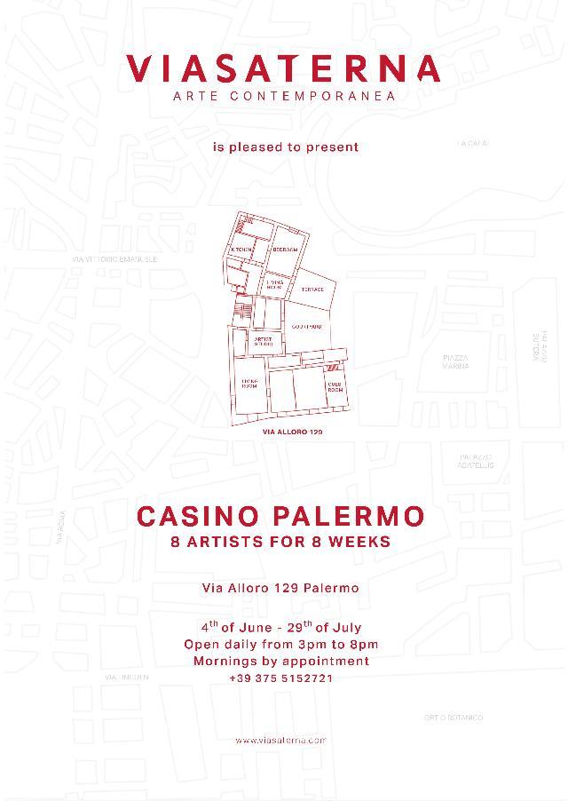 casino-palermo