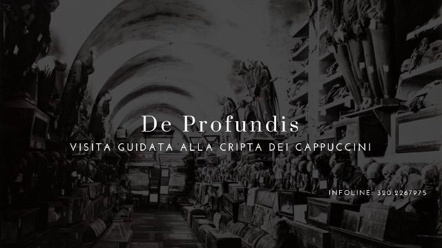 de-profundis-visita-guidata-alla-cripta-dei-cappuccini