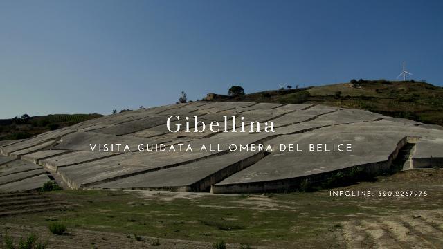 gibellina-visita-guidata-all-ombra-del-belice