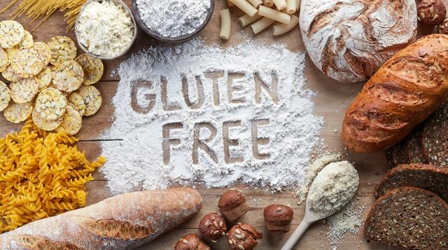 """Quest'anno il """"Sicily Food Festival"""" sarà un villaggio del gusto anche """"Gluten free"""""""
