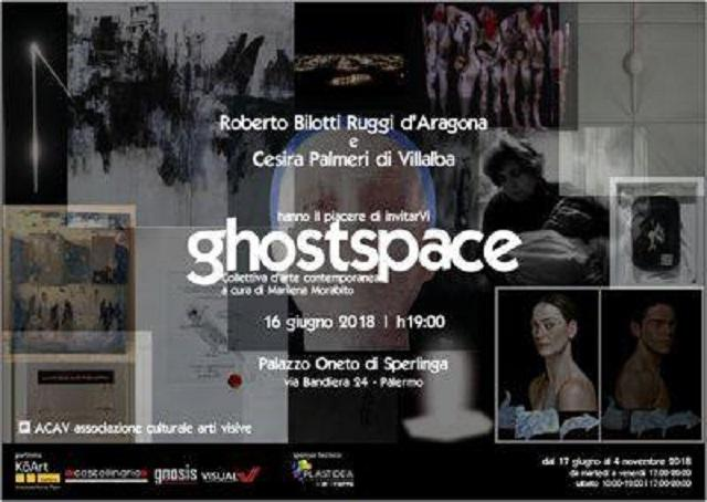 ghostspace-collettiva-di-arte-contemporanea