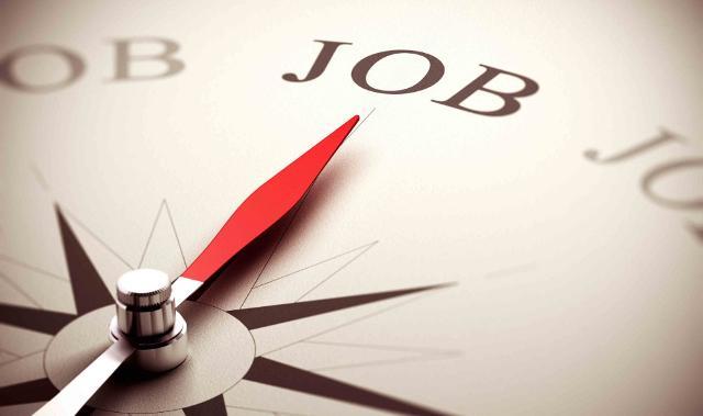 Crescono le offerte di lavoro in Sicilia