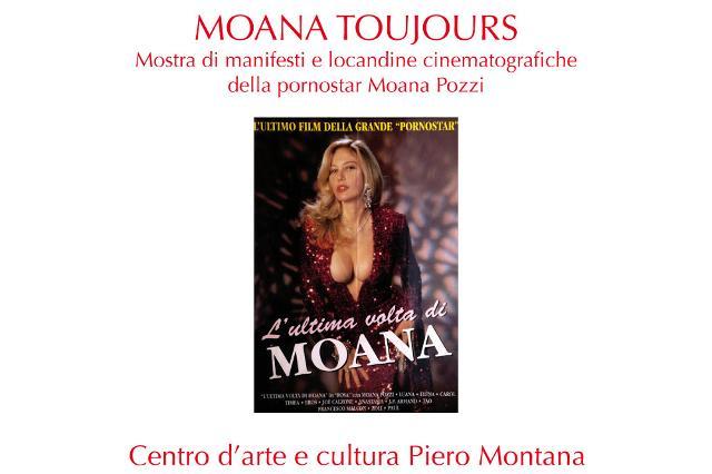 -moana-toujours-al-centro-d-arte-e-cultura-piero-montana-a-bagheria
