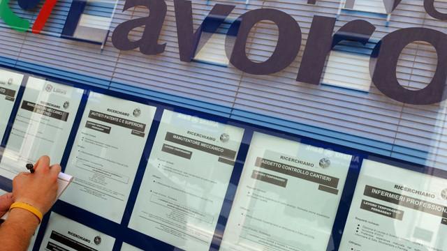 In Sicilia le aziende vogliono assumere ma nel 21% dei casi non trovano candidati adatti.