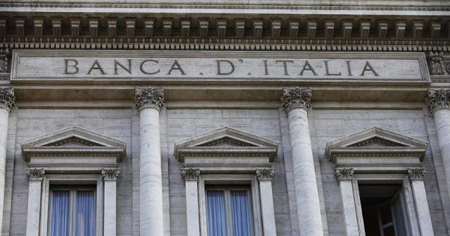 In Sicilia si registrano timidi segnali di ripresa...