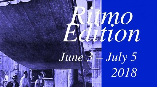 ritmo-edition-esposizione-collettiva