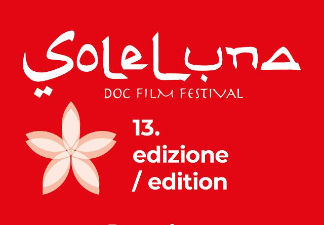 sole-luna-doc-film-festival