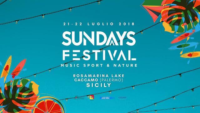 sundays-festival-2018