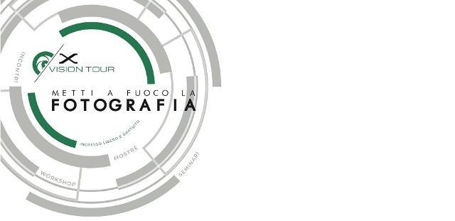 Catania ospita il Fujifilm X-Vision Tour 2018